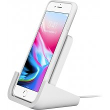LOGITECH Powered Wirele ss iPhone Charging...