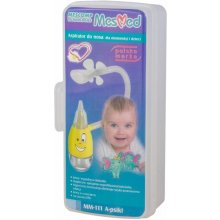 Mesmed Nose Cleaner MM-111 A-Psik