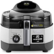 DELONGHI Multifry Extra Chef FH1394