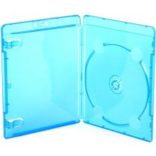 OMEGA Blu-ray case 11mm 1 disc (40937)