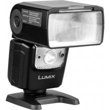 PANASONIC flash DMW-FL580LE