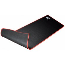 Rebeltec Game mouse and keyboard pad Slider...