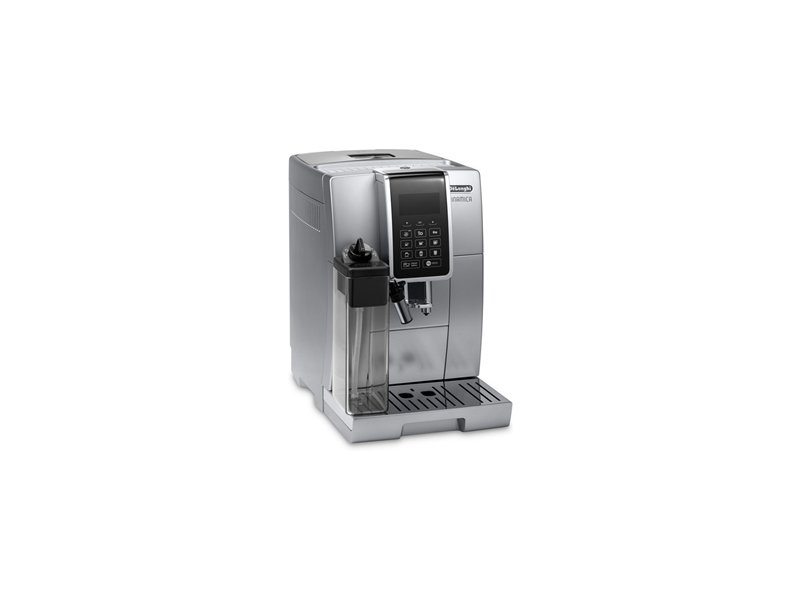 24Inch Fully Automatic Builtin Coffee Machine  AJ Madison