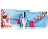 Escada Sorbetto Rosso Set (EDT 30ml +...