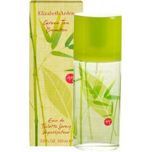 Elizabeth Arden Green Tea Bamboo 100ml - Eau...