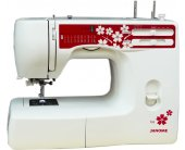 Janome Sewing machine 920