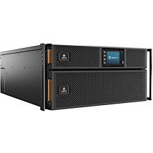 Vertiv Uninterruptible power supply Liebert...