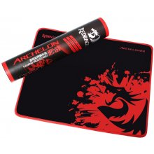 REDRAGON Mouse pad Gaming ARCHELON P001