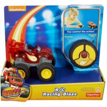 FISHER PRICE Blaze and the Monster Machines...