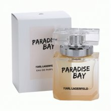 Karl Lagerfeld Paradise Bay For Women EDP...