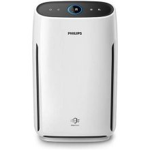 Philips Air piurifer AC1217/50