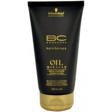 Schwarzkopf BC Bonacure Oil Miracle Gold...