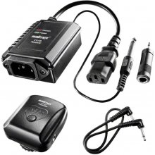 Walimex 4-channel Remote Trigger Complete...