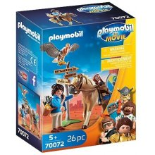 PLAYMOBIL Figures set The Movie Marla with...