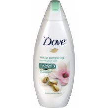 Dove Purely Pampering Body Wash Pistachio...