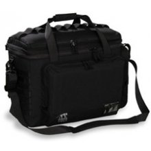 Tasmanian TIGER TT Shooting Bag black