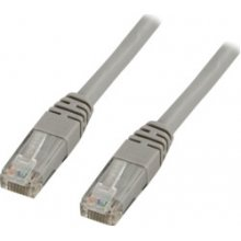 Sharkoon CAT6 S/ FTP 10m gray