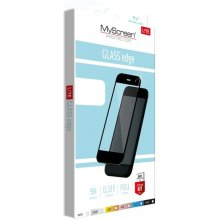 MyScreen Protector Tempered glass LiteGLASS...