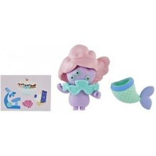 HASBRO Figurine with accessories Ugly Dolls...