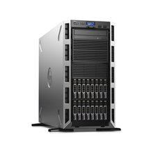 DELL EMC PowerEdge T430 XEON E5-2609 V4