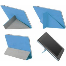 TB Touch Touch Cover 8 blue - universal...