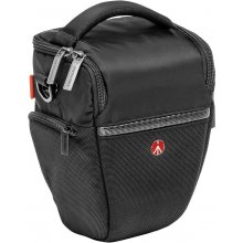 Manfrotto Advanced Holster Medium, black (MB...