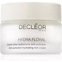 Decleor Hydra Floral Anti-Pollution...