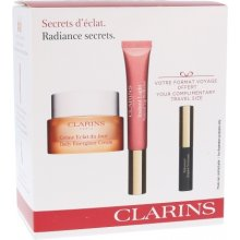 Clarins Daily Energizer 30ml - Day Cream for...