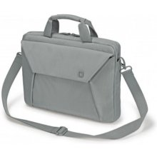 Dicota SLIM CASE EDGE 10-11.6 GREY