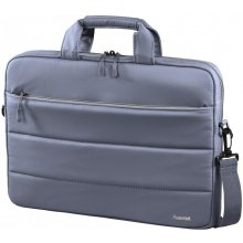 Hama Notebook Bag Toronto 14.1 inch...