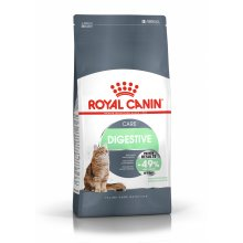 Royal Canin Digestive Care - 0,4kg (FCN)