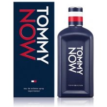 Tommy Hilfiger Tommy Now EDT 100ml