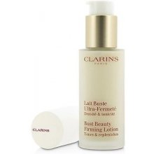 Clarins Bust Beauty Firming Lotion 50ml -...
