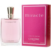 Lancome Miracle EDP 100ml - perfume for...