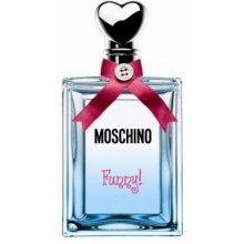 Moschino Funny! 50ml - Eau de Toilette for...