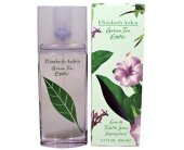 Elizabeth Arden Green Tea Exotic EDT 100ml -...