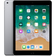 "Apple iPad 9,7"" (24,63cm) 32GB WIFI..."