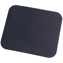 LogiLink Mousepad, black, 10pcs
