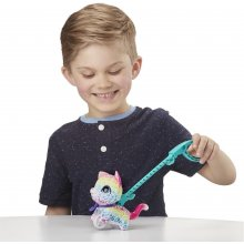 HASBRO Mascot furReal Friends Small pets on...