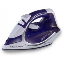 RUSSELL HOBBS Supreme Cordless 23300-56