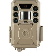 Bushnell trail camera Core 24MP Low Glow
