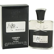 Creed Aventus 100ml - Eau de Parfum for men