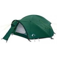 TATONKA Sherpa Dome Plus PU