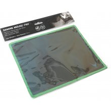 OMEGA mouse pad Varr S, green (OVMP224G)
