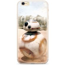 ERT Case Star Wars BB 8 011 Samsung G973 S10...