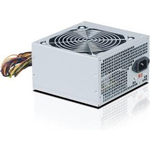QoRi Power supply ATX 350W V2.03 P4 (SILENT...