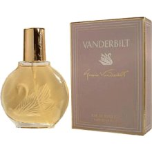 Gloria Vanderbilt Vanderbilt 100ml EDT Spray