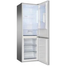 Amica Fridge-freezer FK3356.2FX
