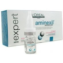L´Oreal Paris Expert Aminexil Advanced...
