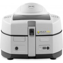 DELONGHI MultiFry FH 1130/1 YOUNG...